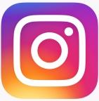 instagram-v051916-f.jpg